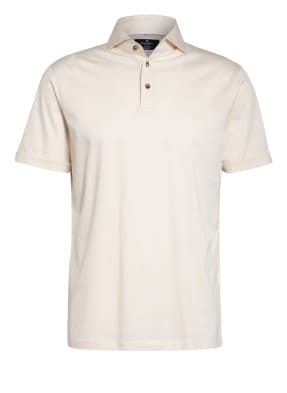 HACKETT LONDON Jersey-Poloshirt Classic Fit