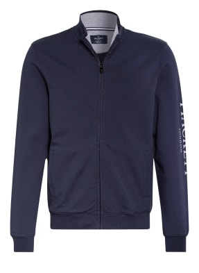 HACKETT LONDON Sweatjacke