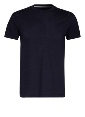 HACKETT LONDON Strickshirt