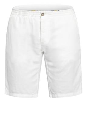 HACKETT LONDON Shorts