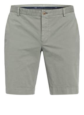 HACKETT LONDON Chino-Shorts KENSINGTON