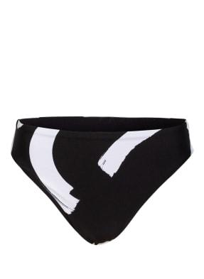 SEAFOLLY Bikini-Hose NEW WAVE