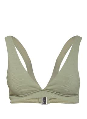 SEAFOLLY Bralette-Bikini-Top SEASIDE SOIREE