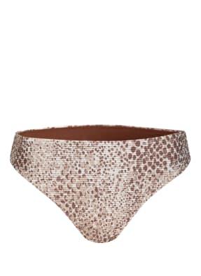 SEAFOLLY Bikini-Hose SERPENTINE
