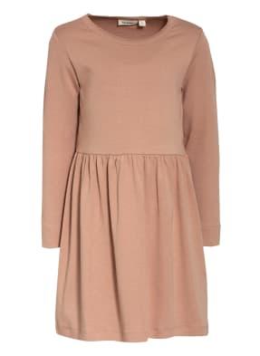 Lil' Atelier Kleid