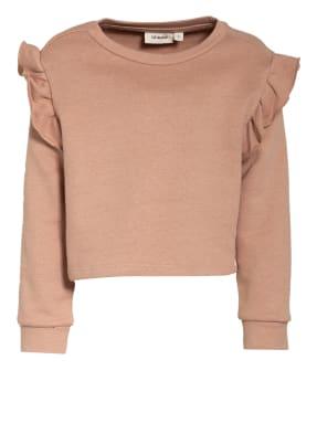 Lil' Atelier Sweatshirt
