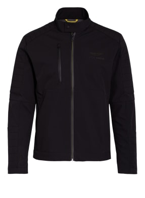 HACKETT LONDON Blouson