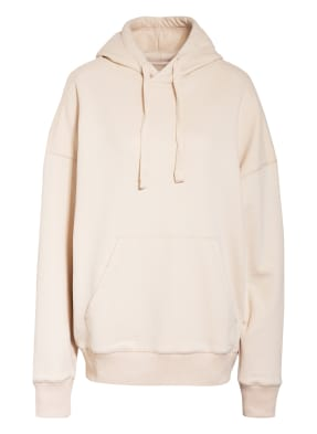 Hey Honey Oversized-Hoodie KUNDALINI