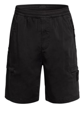 STONE ISLAND Cargo-Shorts Regular Fit