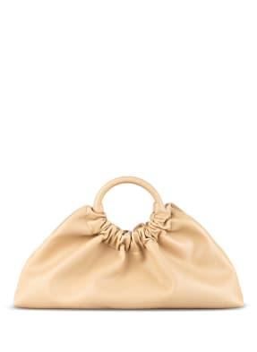 Nanushka Handtasche TRAPEZE