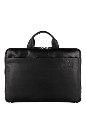 strellson Business-Tasche HYDE PARK