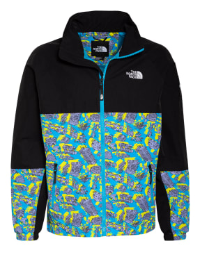 THE NORTH FACE Outdoor-Jacke BLACK BOX TRACK