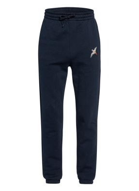 AXEL ARIGATO Sweatpants TORI BIRD