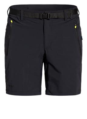 me°ru' Outdoor-Shorts LUGO II