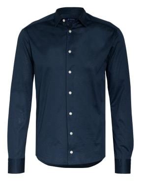 ETON Jerseyhemd Slim Fit