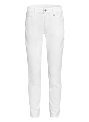 comma Skinny Jeans JUNE