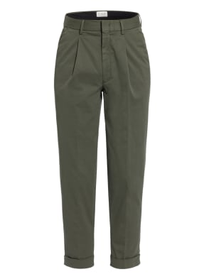 FHP Chino Loose Fit