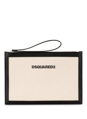DSQUARED2 Pouch