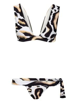 LENNY NIEMEYER Bralette-Bikini