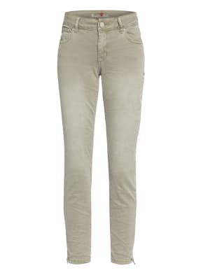 Buena Vista 7/8-Jeans