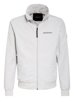 Peak Performance Blouson COSTAL