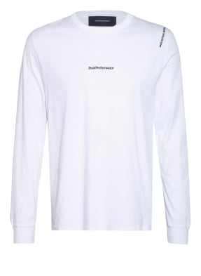 Peak Performance Longsleeve