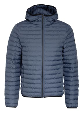 ECOALF Steppjacke ATLANTIC