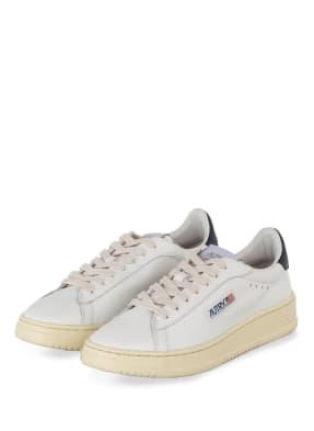 AUTRY Plateau-Sneaker DALLAS