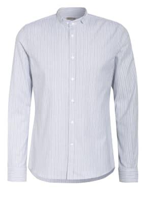 Gottseidank Trachtenhemd LENZ Extra Slim Fit