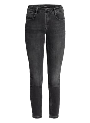 GOLDGARN DENIM Jeans JUNGBUSCH Skinny Fit