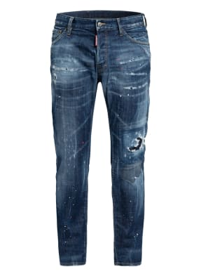 DSQUARED2 Jeans COOL GUY JEAN Slim Fit