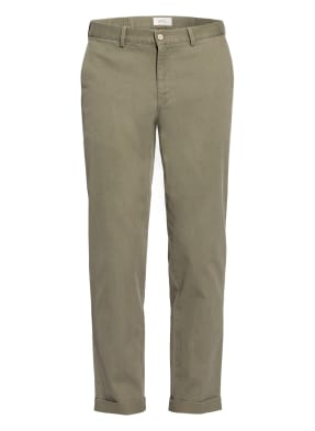 HILTL Chino VICTOR Tapered Fit
