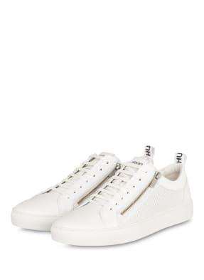 HUGO Sneaker FUTURISM
