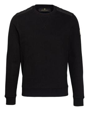BELSTAFF Sweatshirt JARVIS