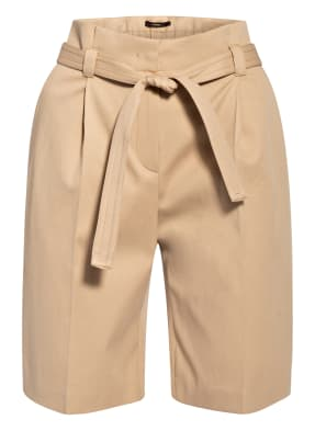 windsor. Chino-Shorts