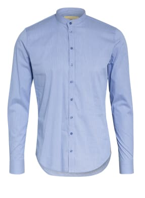 Q1 Manufaktur Hemd Slim Fit