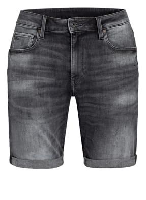 G-Star RAW Jeans-Shorts 3301 Slim Fit