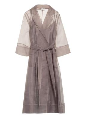 V by Vera Mont 2-in-1-Kleid