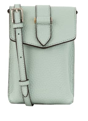 Decadent Copenhagen Smartphone-Tasche GINA