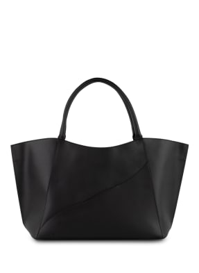 ATP ATELIER Shopper GALLIPOLI