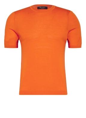 MAERZ MUENCHEN Strickshirt