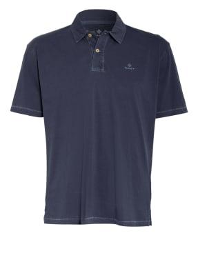 GANT Jersey-Poloshirt Regular Fit