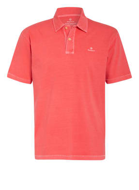 GANT Jersey-Poloshirt Regular Fit