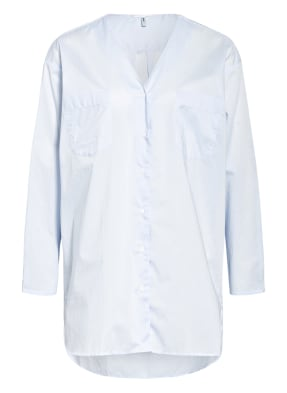 Sophie Oversized-Bluse OPE