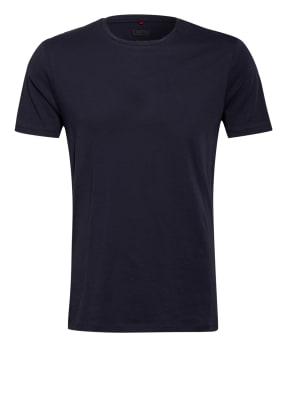 CINQUE T-Shirt CIDEN