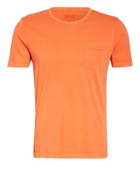 CINQUE T-Shirt CIBENO