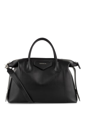 GIVENCHY Handtasche ANTIGONA SOFT MEDIUM