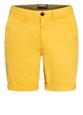 Superdry Chino-Shorts