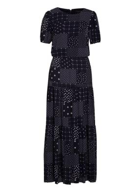 LAUREN RALPH LAUREN Kleid MYRIAM mit Volants