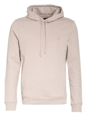 ALL SAINTS Hoodie RAVEN